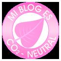 Ofertia - ofertas y promociones online