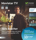 Movistar: Movistar TV