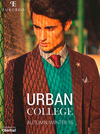 Urban College