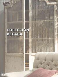 Colección Becara