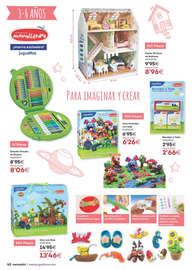 Guía de juegos y aventuras 2016