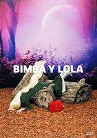 Ofertas de Bimba & Lola, Pre-Collection
