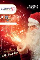Ofertas de Coinfer, Navidad