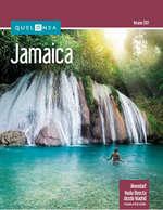 Ofertas de Viajes Cemo, Jamaica