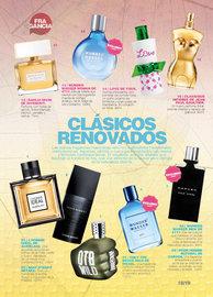 Magazine Bodybell Octubre 2014