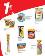 Ofertas de Carrefour Market, Estalvia comprant-ne 2