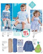 Ofertas de Carrefour, Más de 500 artículos con el 70% de descuento en la 2ª unidad