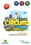 Viajes El Corte Ingls: Circuitos 2013