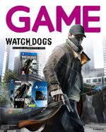 Ofertas de GAME, Watch Dogs y otras novedades