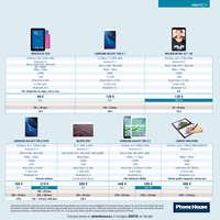 Mes Samsung