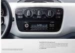 Ofertas de Volkswagen, Accesorios UP!
