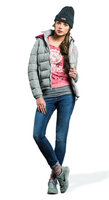Ofertas de Franklin & Marshall, Girls Collection