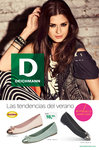 Deichmann: Tendencias de verano