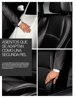 Ofertas de BMW, Serie 1 Coupé