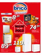 Ofertas de Bricogroup, Te ofrecemos mucho por muy poco