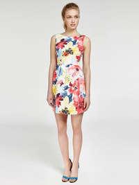 Nueva Colección Mujer Spring Summer '16