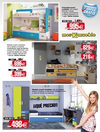 La gran promoción del hogar