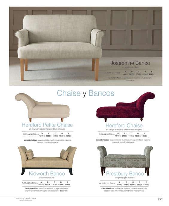 Comprar chaise longue barato en granada ofertia for Comprar chaise longue barato online