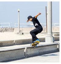 Colección Skate