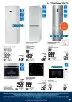 Ofertas de Hipercor, -50% en la 2ª unidad en más de 1000 productos