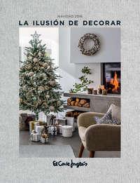 Navidad 2016 - La ilusión de decorar