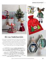 Ofertas de El Corte Inglés, Navidad 2016 - La ilusión de decorar