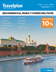Travelplan: Escandinavia, Rusia y Pases Blticos