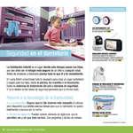 Ofertas de Leroy Merlin, Guía de seguridad y confort