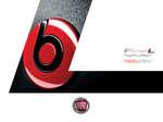 Ofertas de Fiat, 500 L beats edition