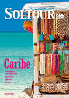 Ofertas de Soltour, Caribe 2017-18