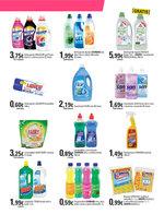 Ofertas de Supermercados Covirán, Compartimos contigo lo mejor