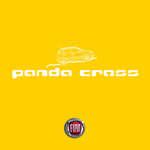 Ofertas de Fiat, Panda Cross