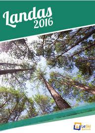 Landas 2016