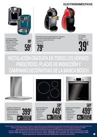 2ª Unidad -70% en más de 1.000 productos