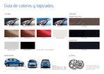 Ofertas de Hyundai, ix20