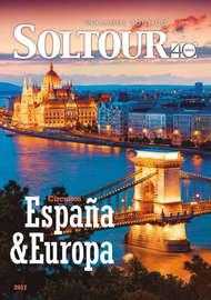 España&Europa