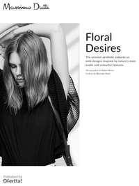 Floral Desires