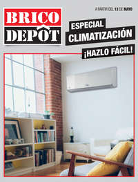 Especial Climatización - Parets del Vallès