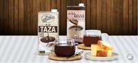 Nuevo chocolate a la taza en Mercadona
