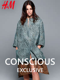 Conscious Exclusive