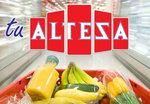 Ofertas de Supermercados Alteza, Novedades del mes