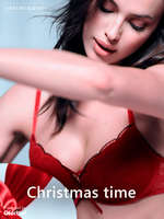 Ofertas de Intimissimi, Christmas time