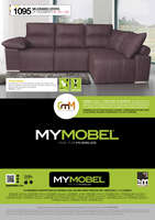 Ofertas de Mymobel, Rebajas