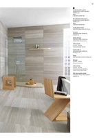 Ofertas de Porcelanosa, Home collection