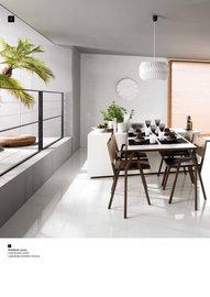 Comprar Muebles de cocina en Almería. Muebles de cocina ...