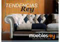 Muebles Rey: Tendencias