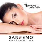Ofertas de Perfumerías San Remo, Recupera la teva pell de l'estiu
