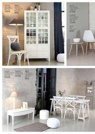 Renovación de tienda - Madrid