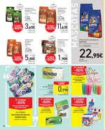 Ofertas de Carrefour, 2x1