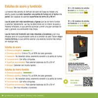 Guía de eficiencia energética